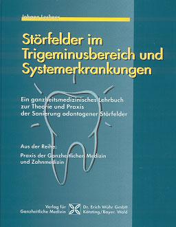 stoerfelder-im-trigeminusbereich-und-systemerkrankungen